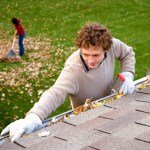 Dallas gutter installation company UltraLast