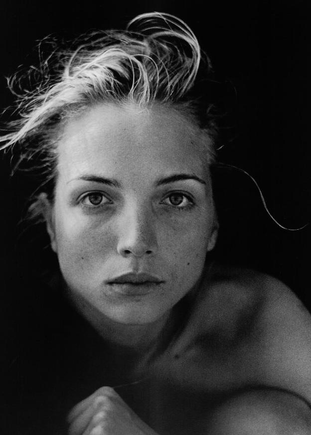 peter lindbergh photography