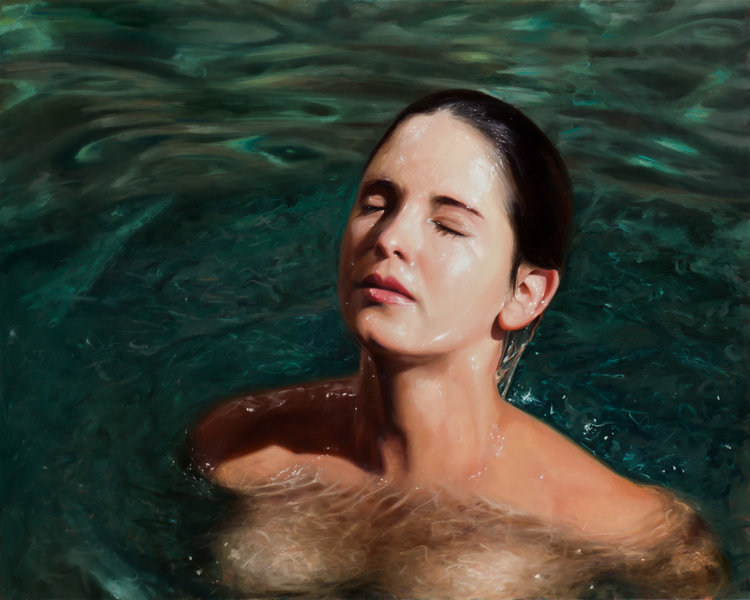 underwater art_reisha perlmutter