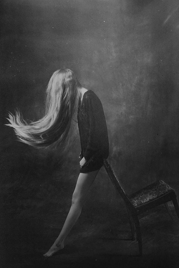 boudoir photography_4
