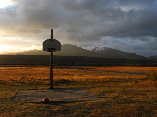 score table basketball