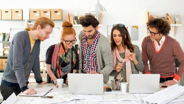 what companies need custom software development