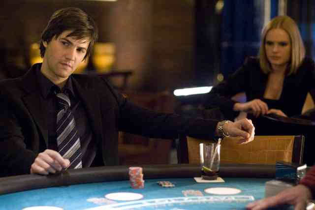 21-movie-Gambling movies you should watch