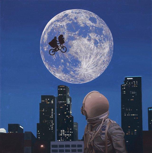 ET_spaceman art