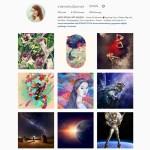 Internetvibes on instagram