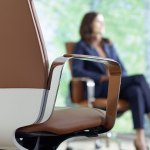 jasonl ergonomic office chairs