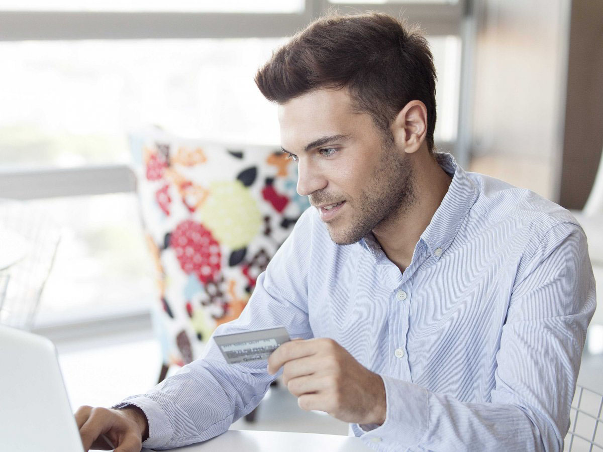 - Barclaycard Rewards MasterCard
