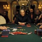 casino-royale-Gambling movies you should definitely watch