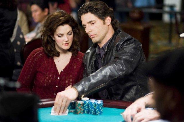 poker movies_2