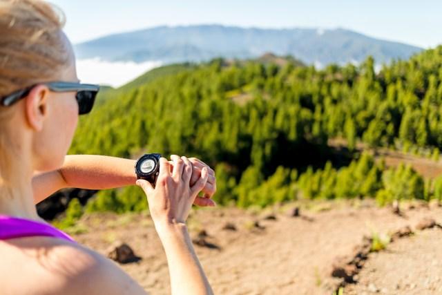 Additional tips when choosing an altimeter watch