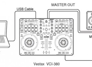 How To Choose a DJ Controller-Computer
