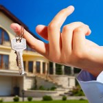 roperty Finance Tips That Any Landlord Should Follow