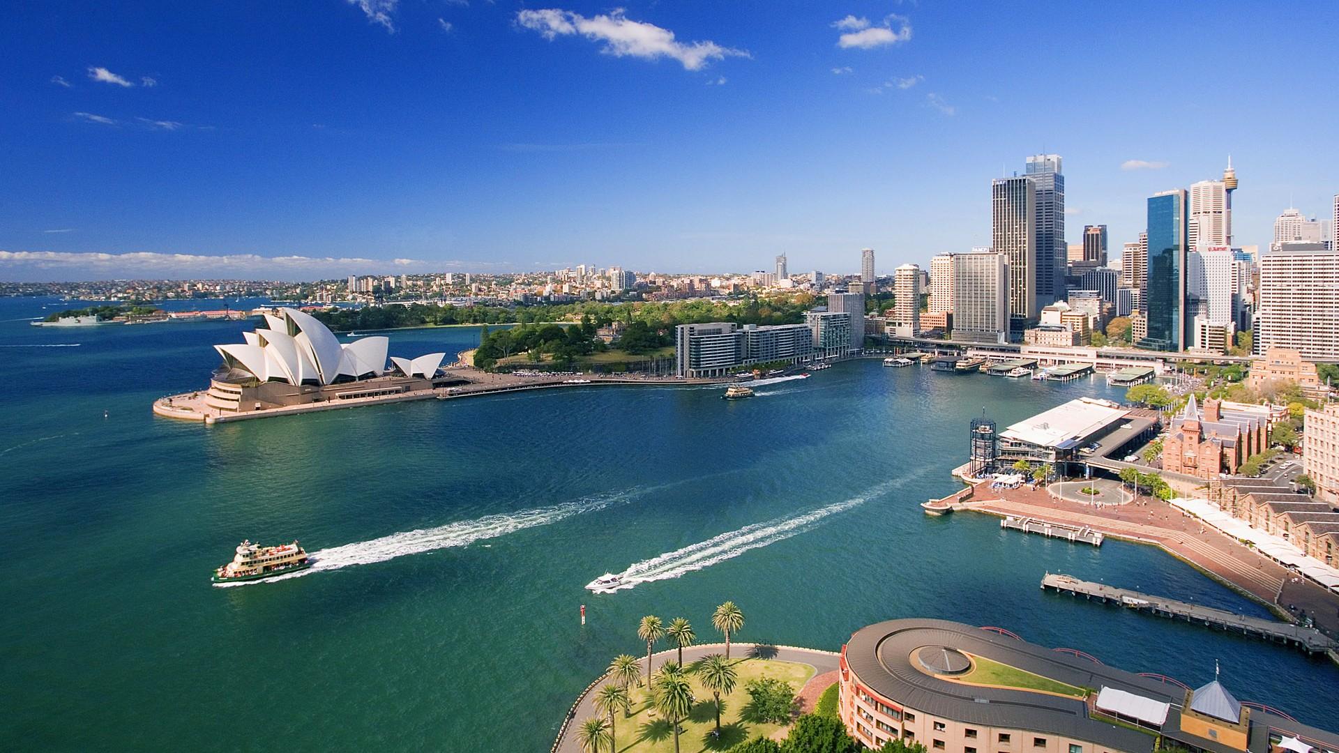 Advantages Of Tourism To The Economy