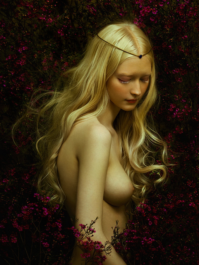 fashion photographers_nude
