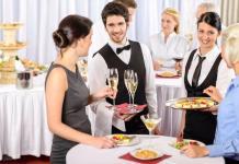 catering company_canada