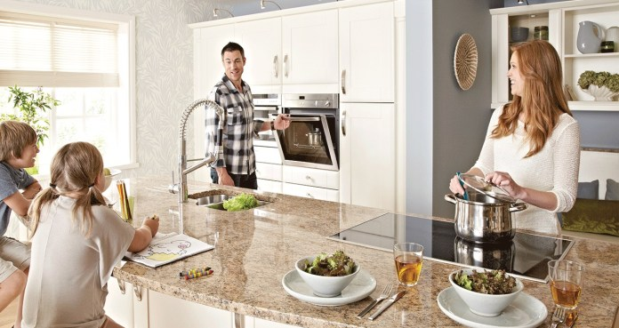 kitchen remodeling northern virginia service