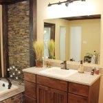 bathroom remodeling Northern VA_113