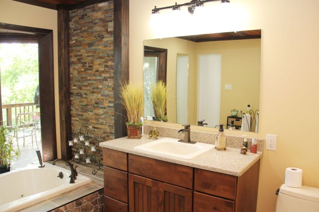 bathroom remodeling Northern VA_113