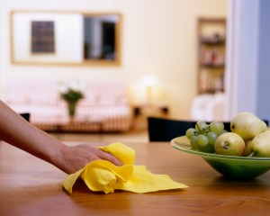 Life Hacks from Home Cleaning Service_67