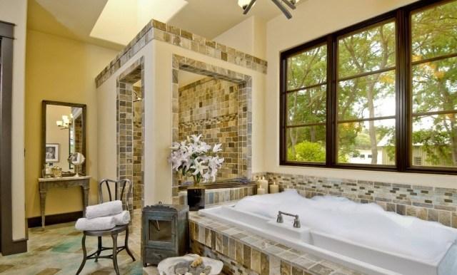 bathroom remodeling Northern VA_12123