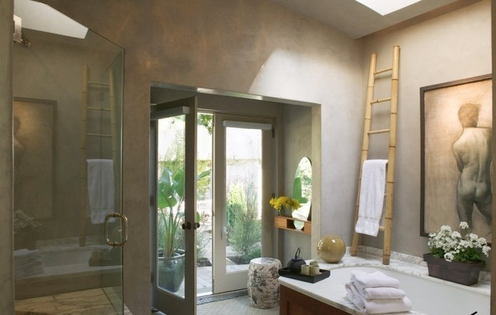 rsz_bathroom_renovation_northern_va_1