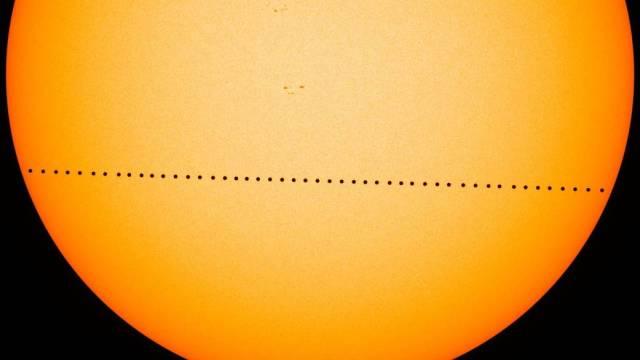 2017 Total Solar Eclipse_12