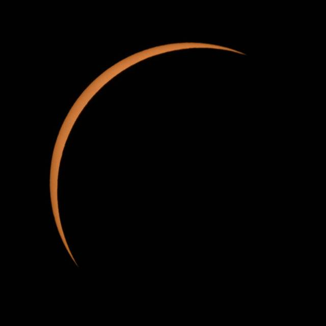 2017 Total Solar Eclipse_8