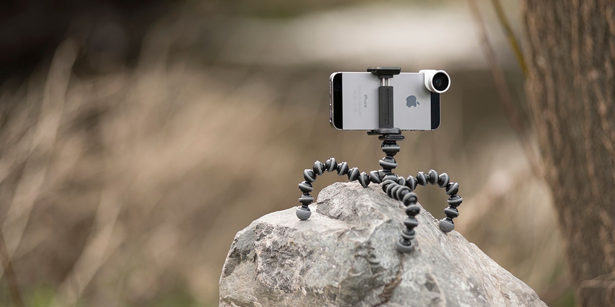 7 Tips for Taking Better Photos with Your Smartphone