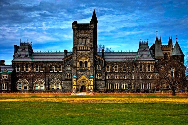 University_of_Toronto