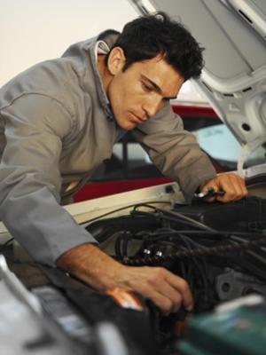 Audi service repair manual_3