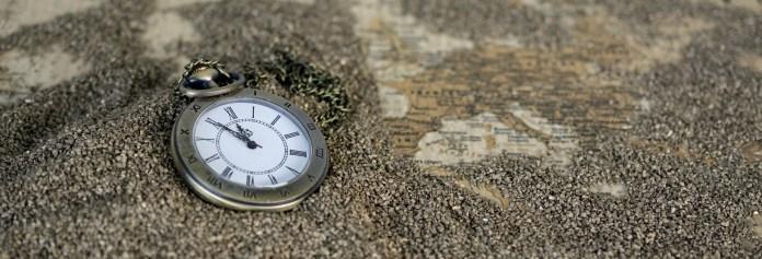 4 Amazing Ideas About Daylight Saving Time_1