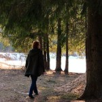 Why You Should Practice Meditative Walking for Weight Loss and Better Health_2