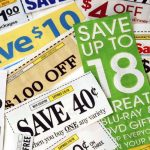 Top 5 Steps to Find the Best Coupons