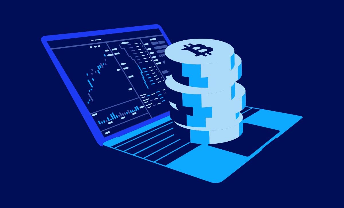 What makes a reliable cryptocurrency broker