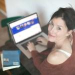 Movavi PDF Editor.