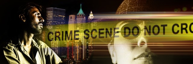 crime-scene-Try and solve a CSI case