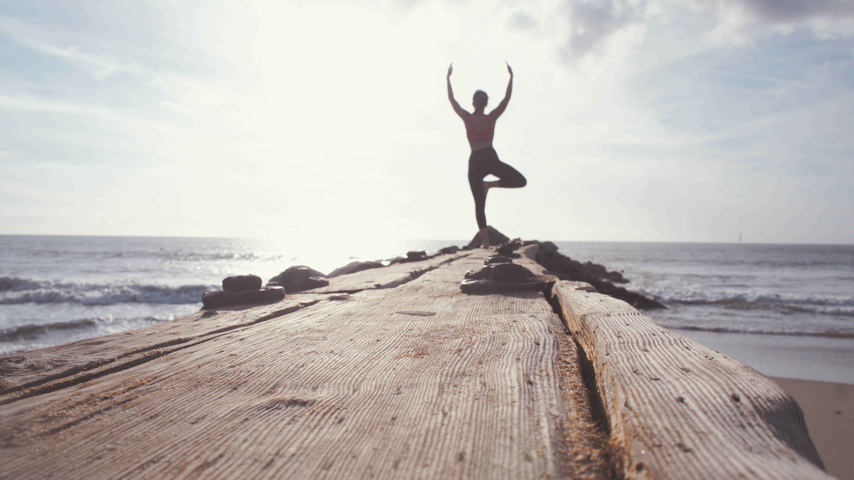 8 Ways To Keep Your Brain Healthy