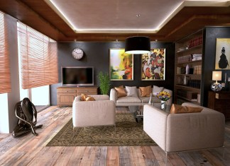 What should you consider when buying a new home_2