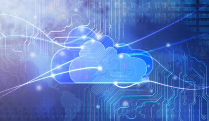 You Will Never Believe These Bizarre Truths Behind CLOUD VPS.