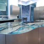 quartz kitchen countertops 2018