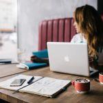4 Key Steps for Building a Quality Website_3
