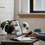 Online Vs. Desktop PDF Editors
