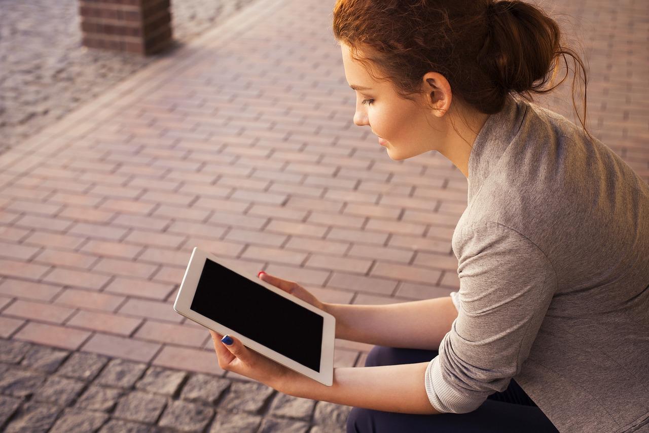 7 Tech Tips for the Millennial Entrepreneur.