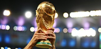 3 Ways the World Cup Uses Technology.