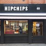 Hipchips-London
