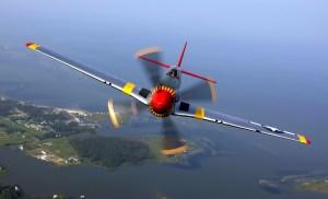Pilot Certifications