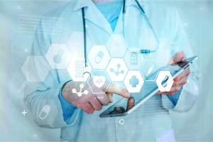 The healthcare industry is one that is rapidly growing for obvious reasons.