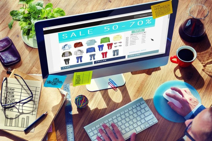 Will China Change the Rules for U.S. Ecommerce?