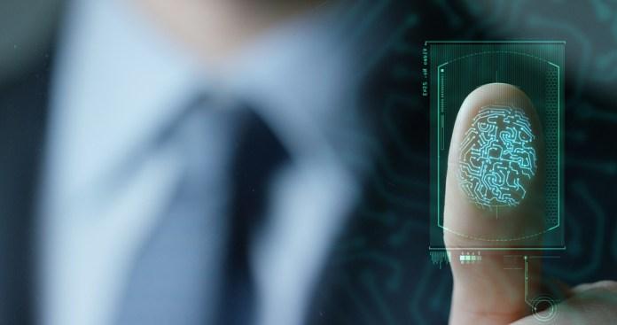 Benefits of the Biometric System