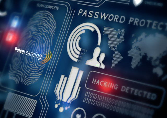 Data_Security_Tips